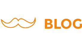 T3G - TYPO3 CMS Webdesign Blog